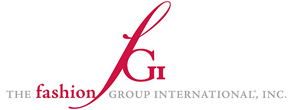 Fashion Group International/ Palm Springs and the Desert Communities