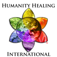 HUMANITY HEALING INTERNATIONAL